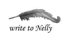 write to Nelly
